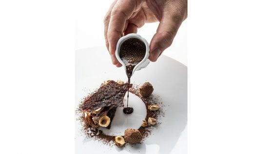 Cioccolato3: la speciale ricetta d'autore per la festa della mamma