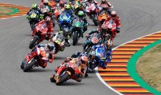 MotoGp, la stagione può iniziare a Jerez il 19 luglio
