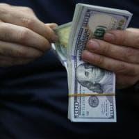 Un quindicenne ogni cinque non sa nulla di finanza