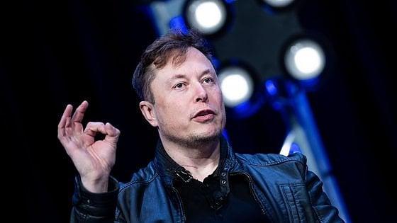 """Elon Musk: """"Pronto il collegamento cerebrale fra uomo e macchina in un anno"""""""