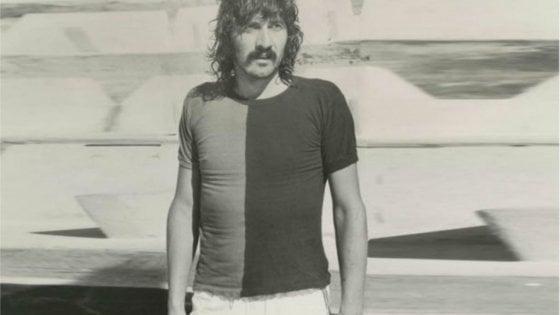 E' morto 'El Trinche' Carlovich: genio senza schemi, era l'idolo di Maradona
