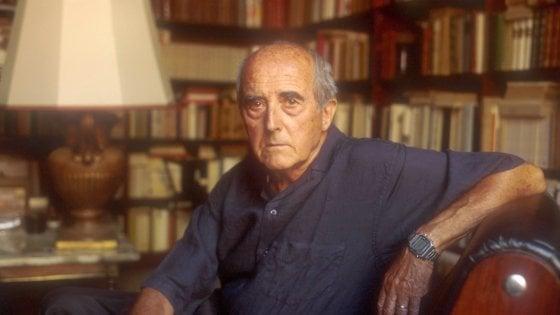 """Morto Franco Cordero, il giurista che inventò il """"Caimano"""""""