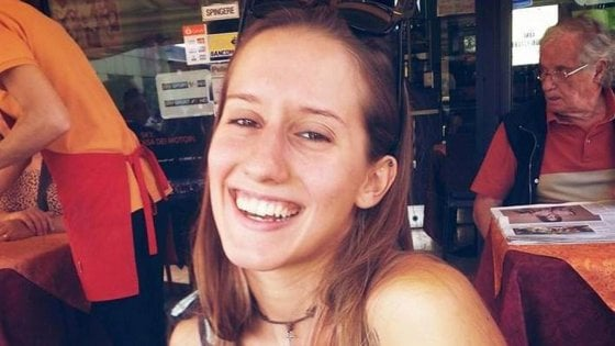 """Silvia Romano libera dopo un anno e mezzo di prigionia: """"Sono stata forte. Ho resistito"""""""