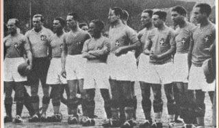 Nazionale, 90 anni fa il primo trionfo azzurro: l'Italia vinceva la Coppa Internazionale