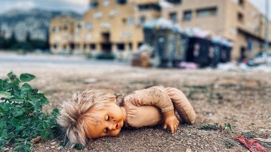 L'allarme di Save the children: un milione di bambini in più a rischio di povertà assoluta