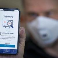 Coronavirus, le pagelle del Mit: app di tracciamento al top nel Nord Europa