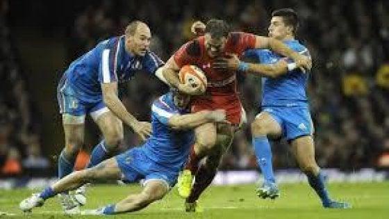 Rugby, dallInghilterra: è ora di escludere lItalia dal Sei Nazioni