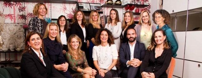 """""""Casa Londra"""": i consigli dell'agenzia specializzata in clienti italiani per comprare e affittare nella capitale britannica, nonostante la pandemia"""