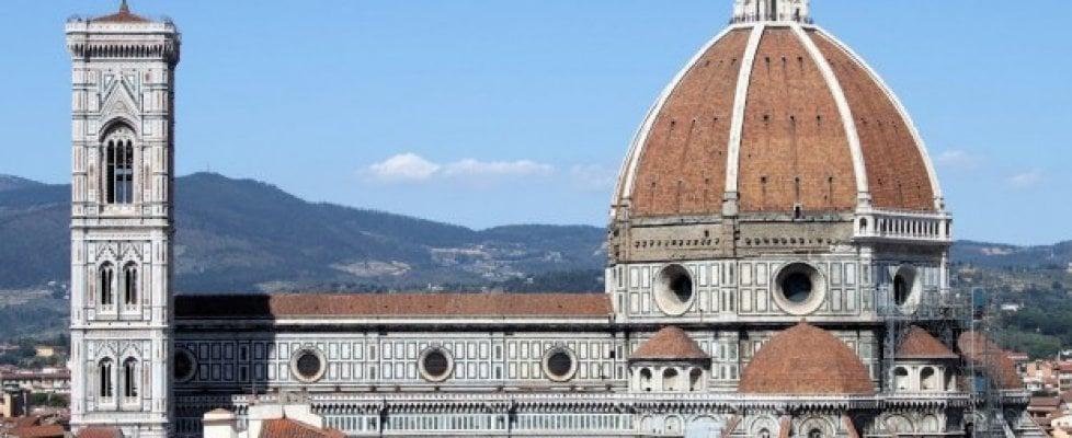 Brunelleschi, il genio di Firenze che ha ispirato le cupole nel mondo