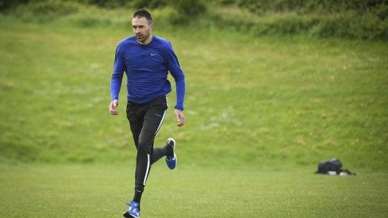 Il falso mito della solitudine del maratoneta: ecco perché nessun runner è mai solo