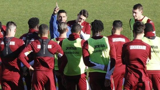 """Dossena, attacco all'Assocalciatori: """"Non tutela i giovani calciatori"""""""