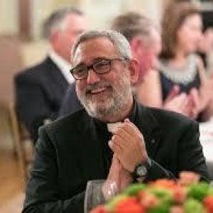 Vaticano, ogni anno 17 milioni di euro di tasse allo Stato italiano