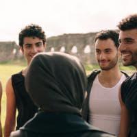 Arriva la quarta stagione di 'Skam Italia', tornano tutti ma la protagonista è Sana