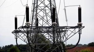 Impatto della crisi del Covid 19: domanda di energia giù del 7,3%