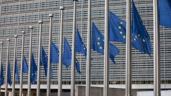Centrodestra verso la spaccatura in Ue sul Recovery Fund