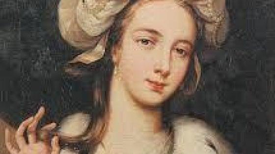 Storia di Lady Montagu, che provò gli innesti del vaiolo sui suoi figli