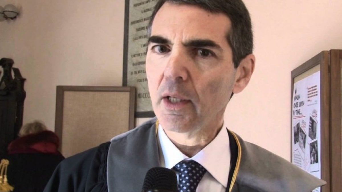 Rai: è morto Sandro Petrone, inviato del Tg2 e musicista