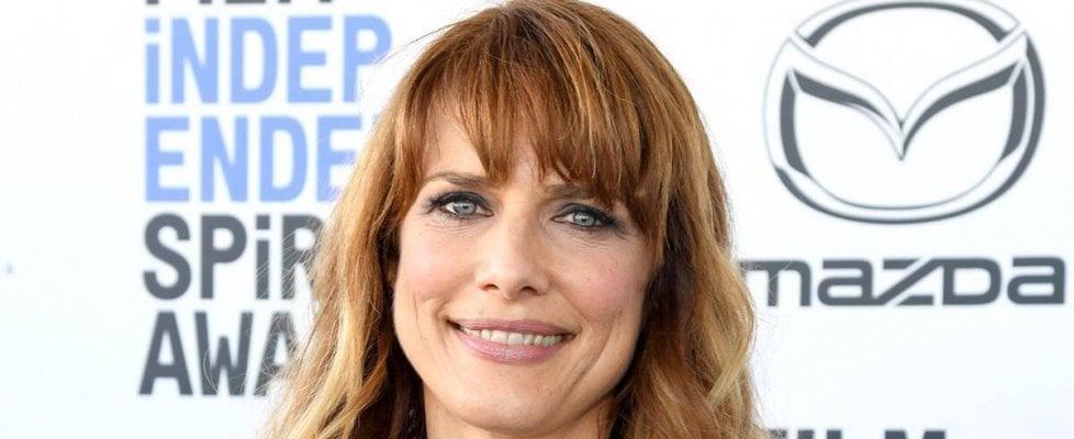 Morta a soli 54 anni Lynn Shelton, regista e attrice del cinema indipendente