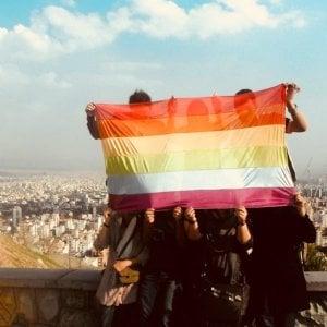 Omofobia, Giordania: abusi, violenze fisiche e psicologiche, che spesso hanno inizio in ambito famigliare  Video