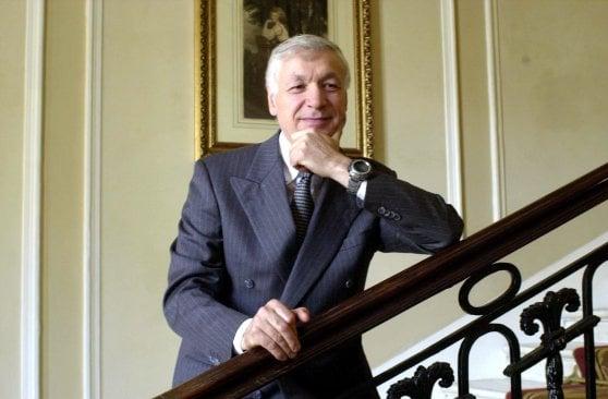 Addio a Mauro Sentinelli, il padre della telefonia mobile di Tim