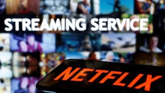 Netflix e Apple Tv+, ritorno alla normalità: la qualità streaming riportata agli standard pre-Covid19