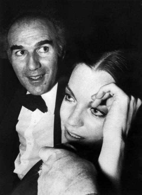 È morto Michel Piccoli, una vita per il cinema. Amato dai maestri italiani da Ferreri a Moretti