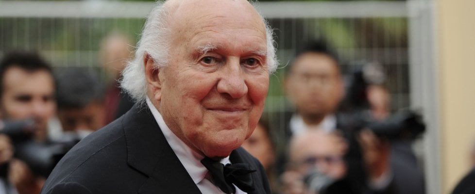 È morto Michel Piccoli, mostro sacro del cinema europeo