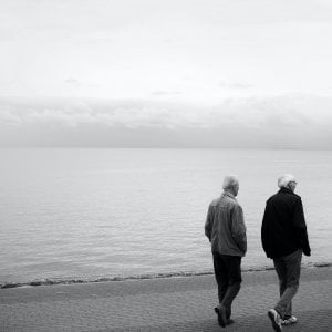 Tumore della prostata ad alto rischio, un farmaco aumenta la sopravvivenza