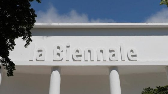 Biennale di Venezia: rimandate Architettura e Arte, confermata a settembre Mostra del cinema