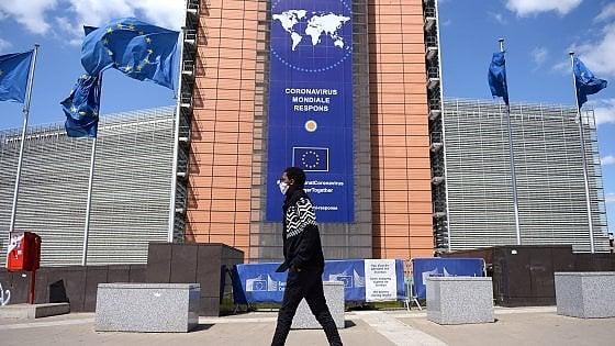 Coronavirus: così l'Europa sottovalutò il rischio pandemia tre giorni prima del caso Codogno