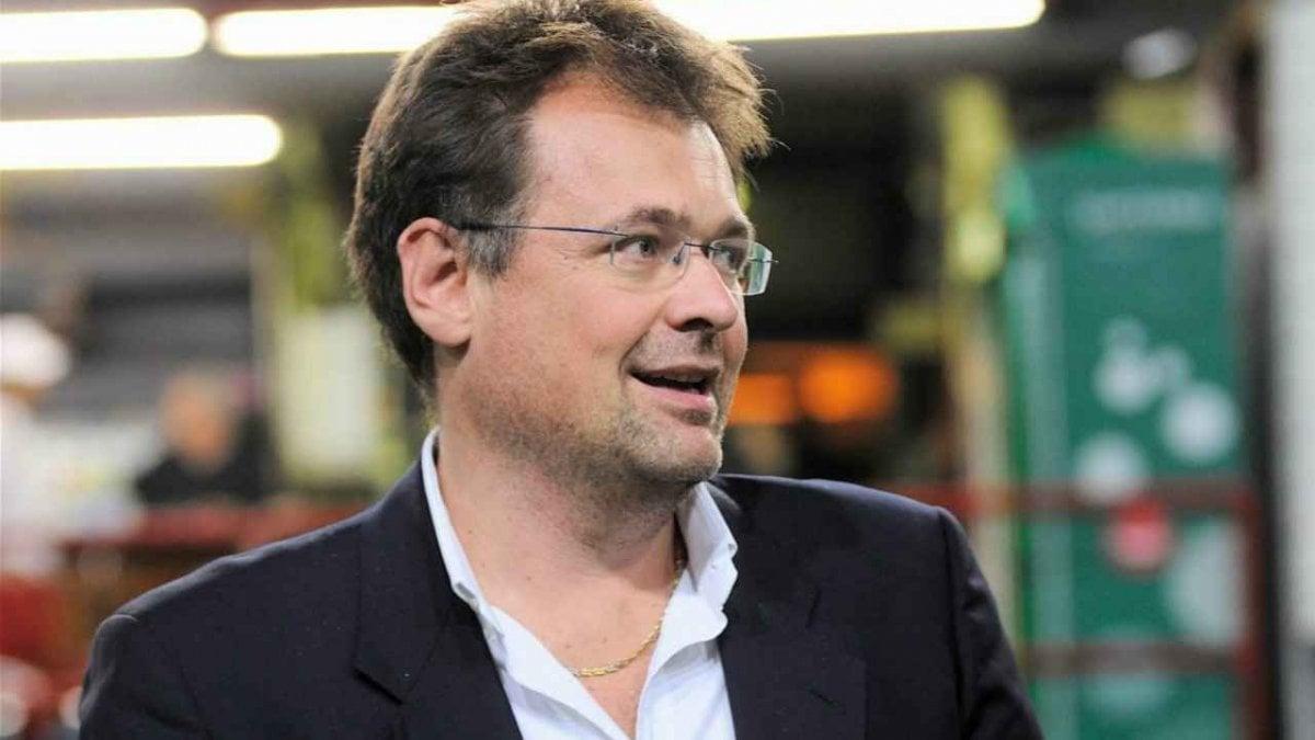 E' morto il giornalista Cesare Barbieri, è stato telecronista per Mediaset e Sky