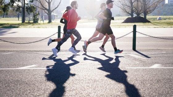 Il running immagina la ripresa: calendario Fidal delle gare su strada 2021. Ma si naviga a vista