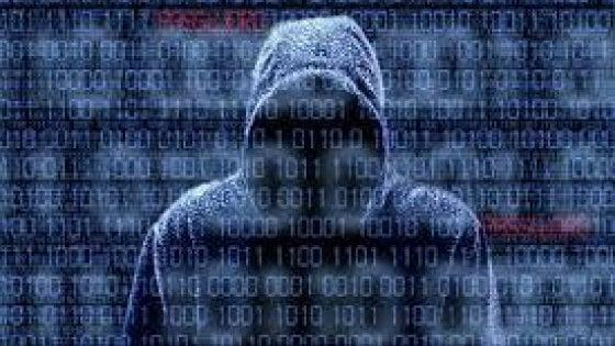 Coronavirus, il cybercrime colpisce sempre di più il cloud