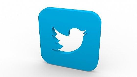 Twitter, i 5 profili italiani ''super diffusori'' di fake news sul coronavirus