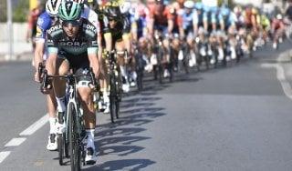 Ciclismo, l'Uci boccia la proposta italiana: Sanremo e Lombardia restano dov'erano