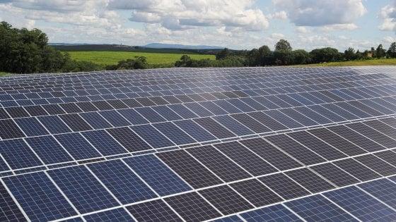 Brilla il solare termico: oltre 10 milioni di impianti in Europa
