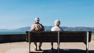 Cancro e anziani, il geriatra fa la differenza