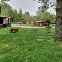 In Alto Adige bambini di nuovo in classe entro il 27 maggio