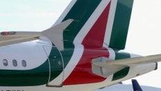 Alitalia, dal 2 giugno riparte il non-stop su New York