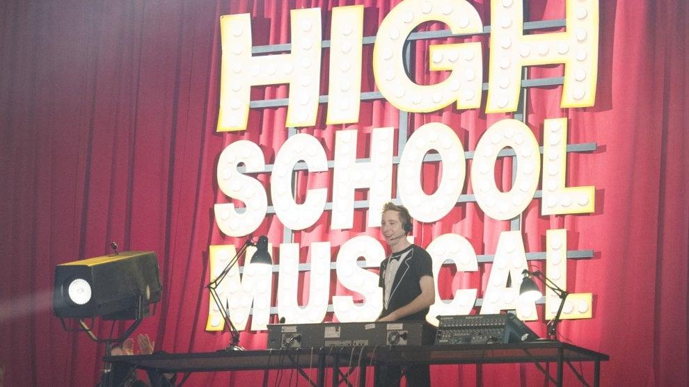 'High School Musical: The Musical', la serie si prepara al finale di stagione. Confermata la seconda