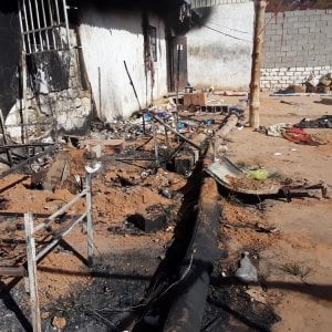 Sud Sudan, ondata di violenze: ferite decine di persone, ucciso un membro dello staff di MSF