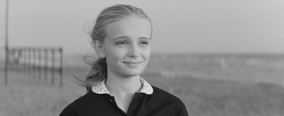 """'La dolce vita', 60 anni fa la Palma d'oro a Cannes. Valeria Ciangottini: """"Un film e un set irripetibili"""""""