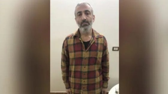 Iraq: annunciata la cattura di Qardash, l'erede di Al Baghdadi
