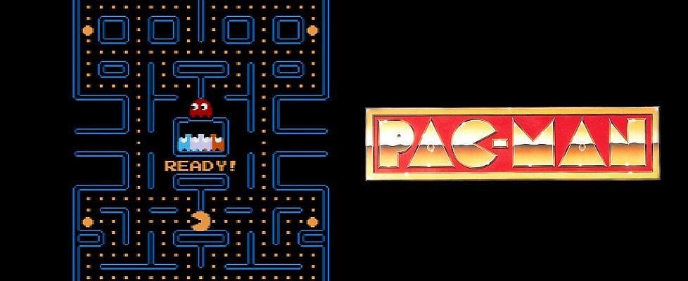 Quei pochi pixel che hanno fatto la storia 40 anni fa. Buon compleanno Pac-Man