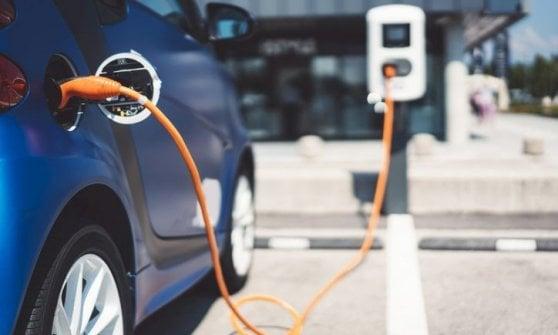 Engie Eps con Fca per la mobilità elettrica