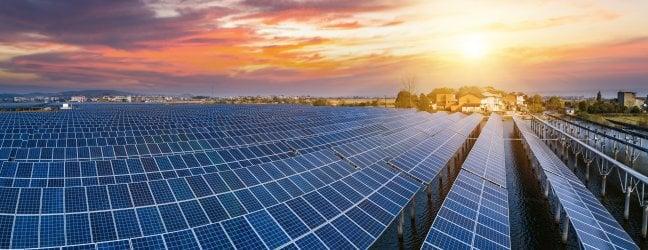 Brilla il solare termico: oltre 10 milioni di impianti installati in Europa