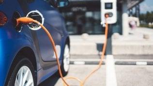 Engie con Fca per la mobilità elettrica