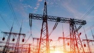 Il mercato libero dell'energia rischia di sparire