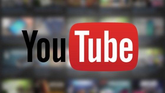 Coronavirus, YouTube ci ricorda quando è ora di andare a dormire