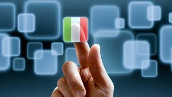 Conservazione dei documenti digitali, Il Garante della privacy chiede tutele